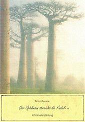 Der Spielmann streicht die Fiedel. Peter Reusse,. Kartoniert (TB) - Buch