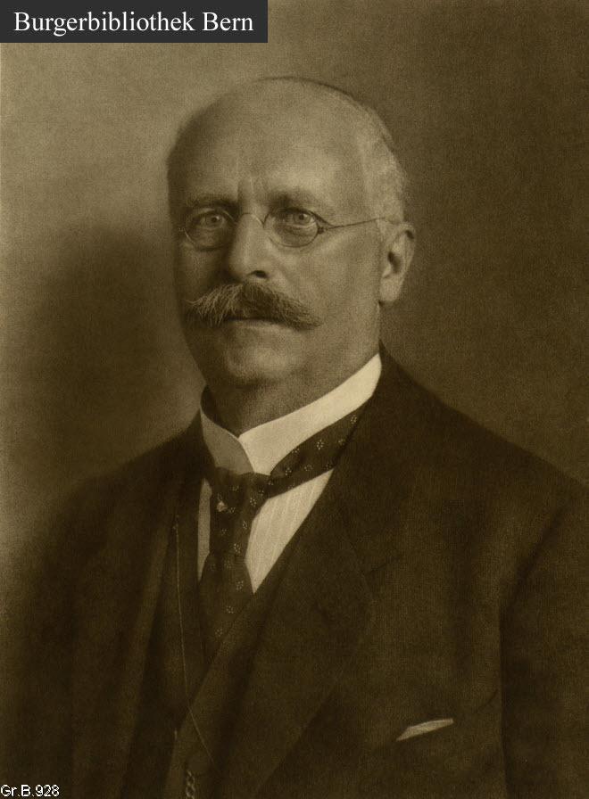 Portrat Beer Johann Julius Rudolf 1862 1937 Foto J Moegli In 2020 Bilder Fotos Fotografie