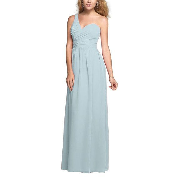 Bridesmaids by Alfred Angelo Style 7257