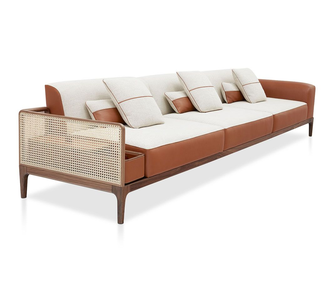 Stunning Hermes Furniture Collection Pictures Inspiration Sofa