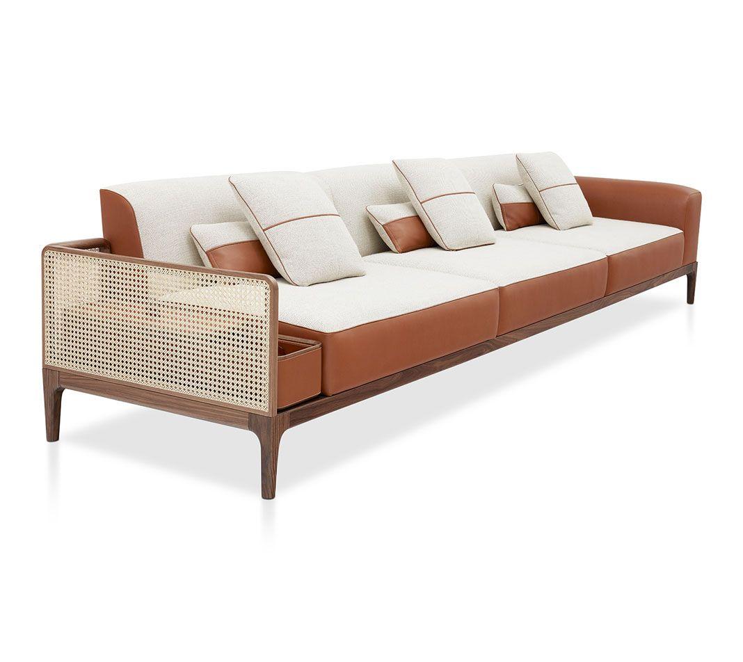 Saravana Stores Sofa Set: Stunning Hermes Furniture Collection Pictures Inspiration