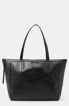 Fossil  Sydney  Shopper, Extra Large on shopstyle.com   Boots Bags ... 0eba081f95