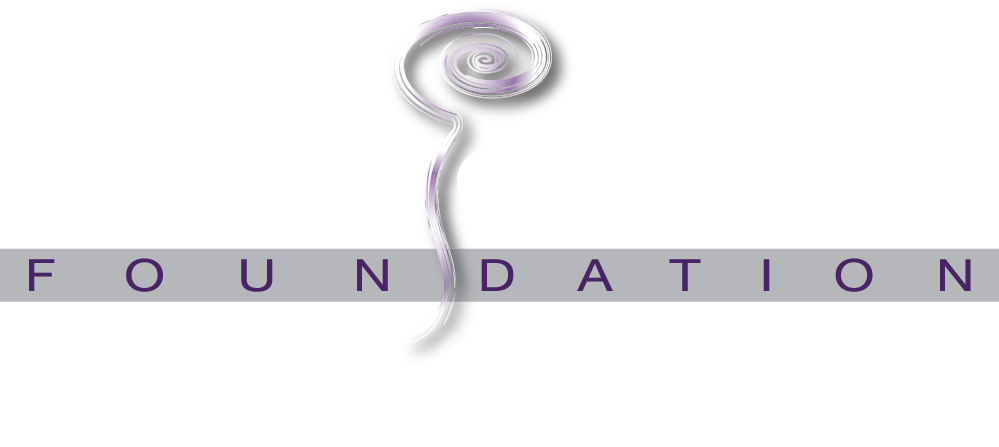 Spinal CSF Leak Foundation because your dura maters in