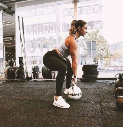 Fitness Tumblr Motivation Summer 44 Ideas For 2019 #motivation #fitness