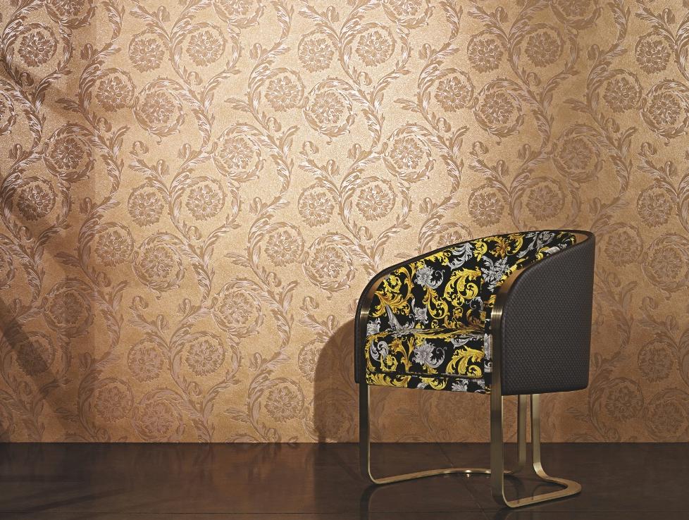 versace wallpaper at eurowalls | versace wallcoverings at ... - Bubble Sofa Von Versace