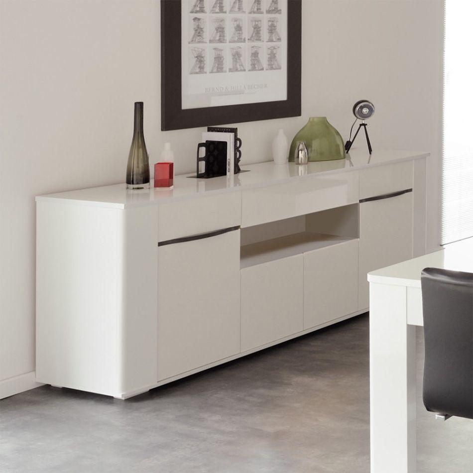 Ehrfürchtig Wohnzimmer Sideboard Modern | Wohnzimmermöbel ...
