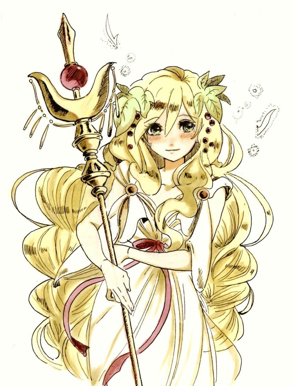 Magi Adventure of Sinbad Anime Pinterest We, Tins