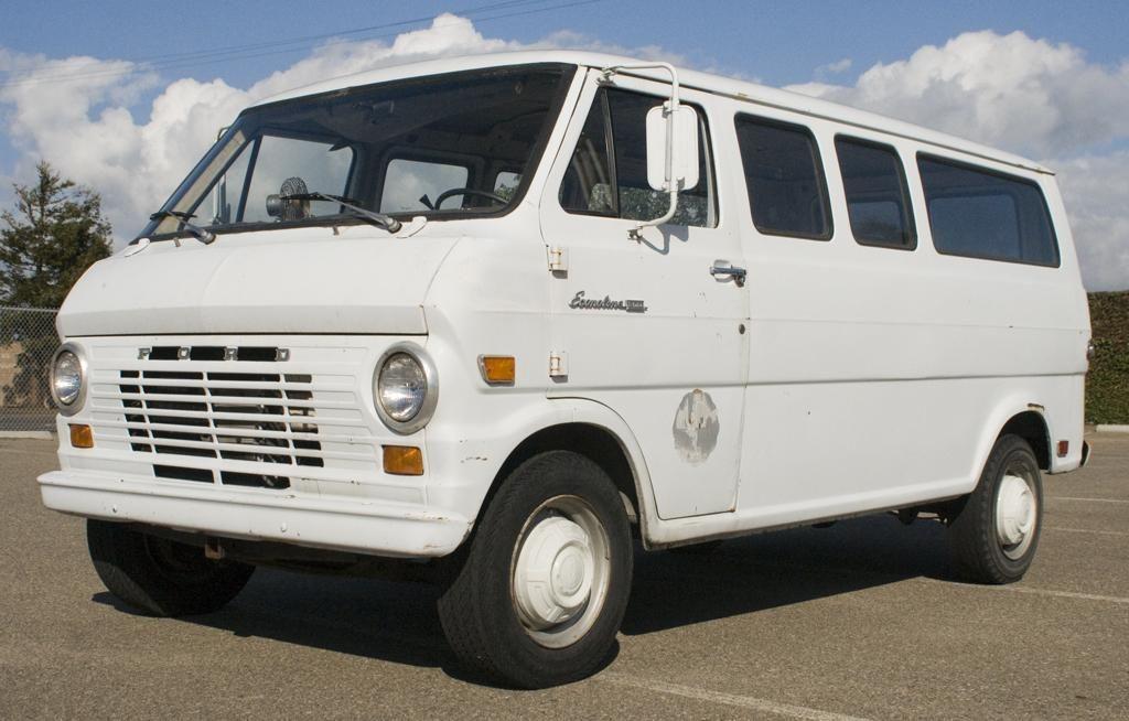 Image Result For 1969 Ford Econoline Van For Sale Vans Van For Sale