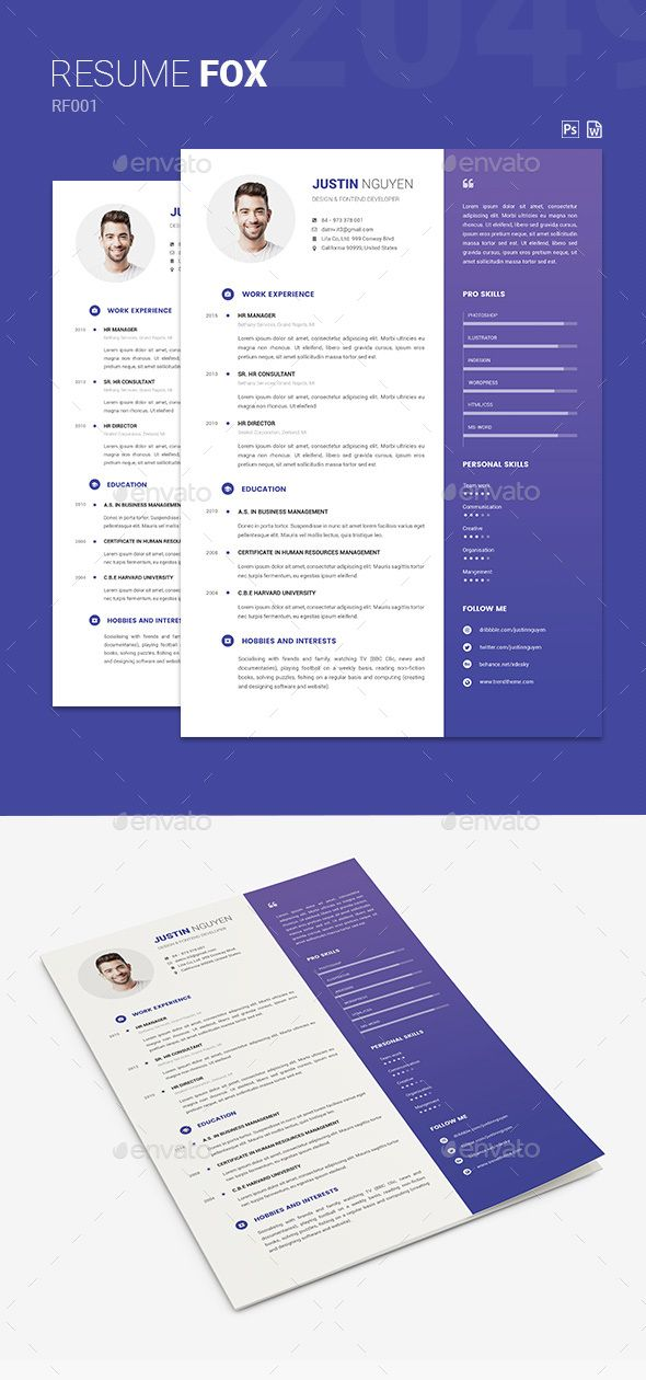 resume template resume words and cv template