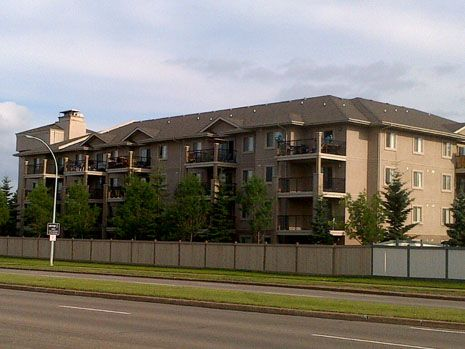 Check For Available Units At Tennyson Apartments In Edmonton, AB. Make  Tennyson Apartments Your New Home.
