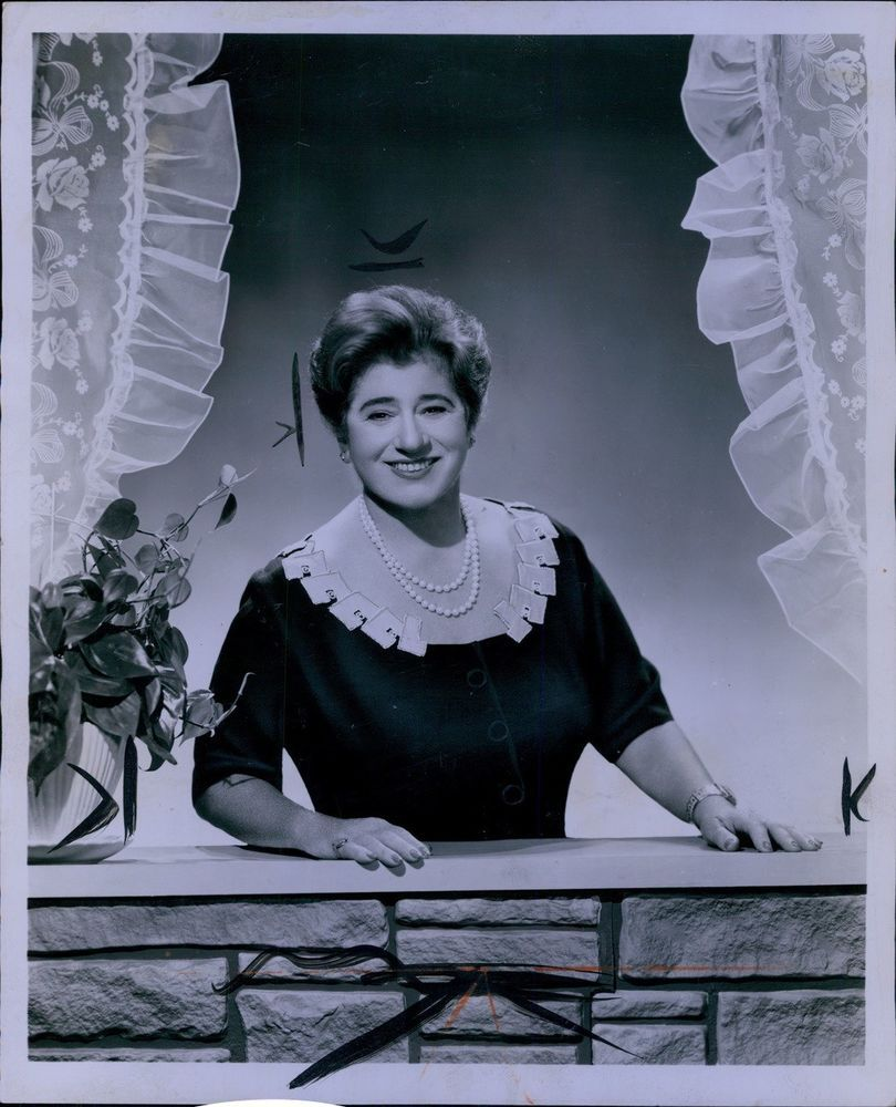 Dorothy Morrison (actress),Kathleen Robertson Erotic picture Liana Orfei (born 1937),Suki Waterhouse