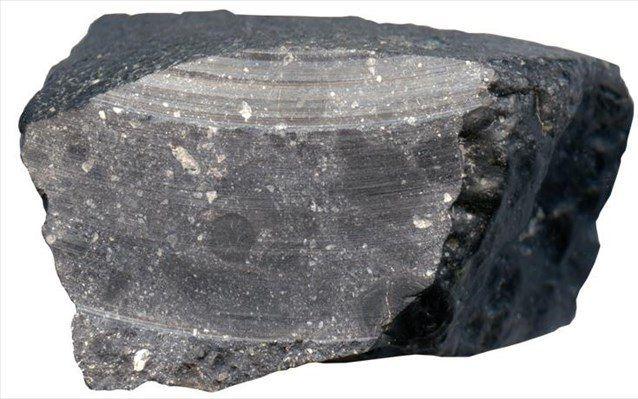 Αρχέγονος μετεωρίτης αποκαλύπτει το παρελθόν του Άρη