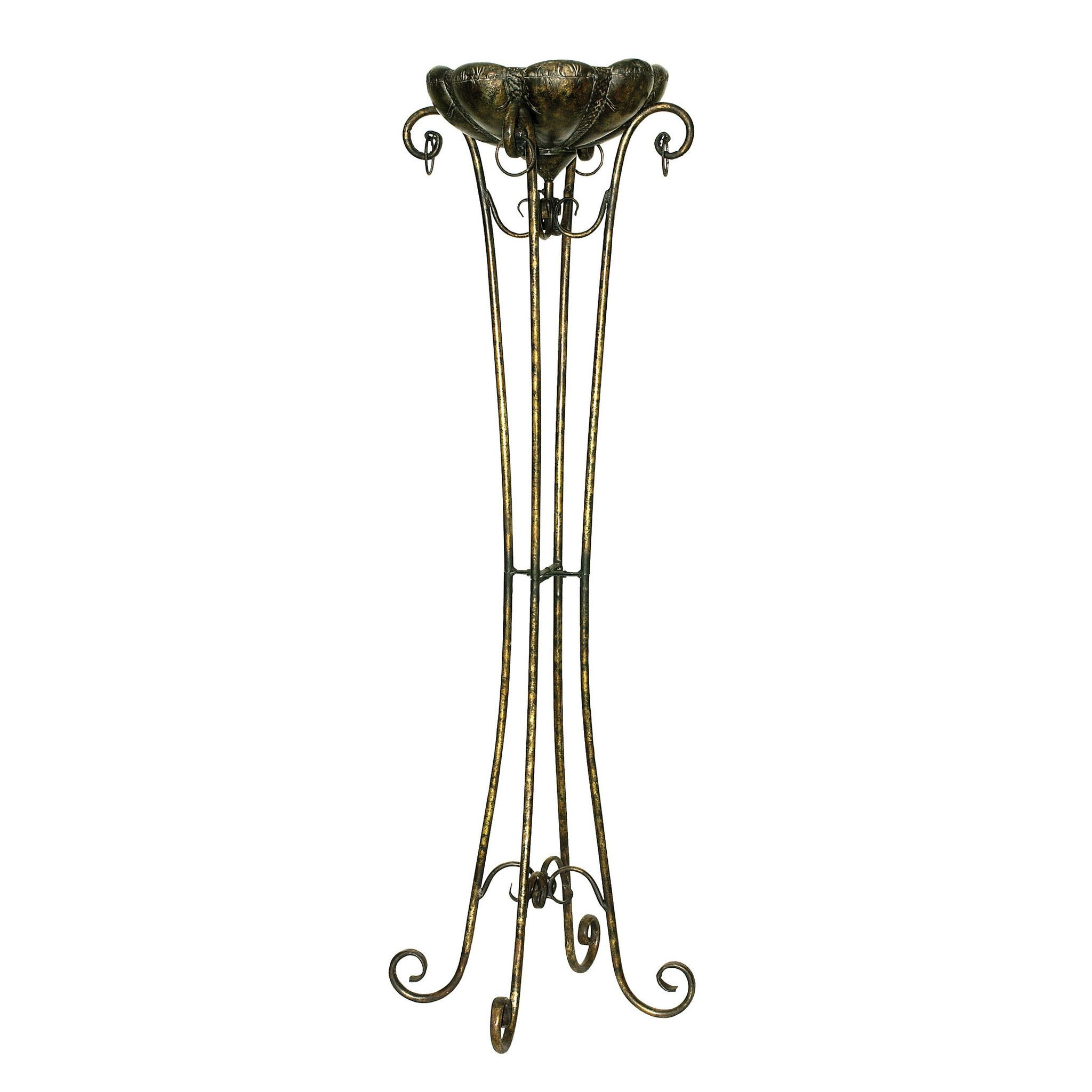 tall fujian plant stand | plant stands | pinterest | products