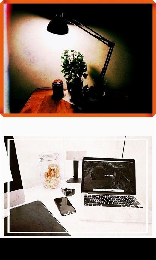 home decor drop shipping #home decor at home, farmhouse home decor