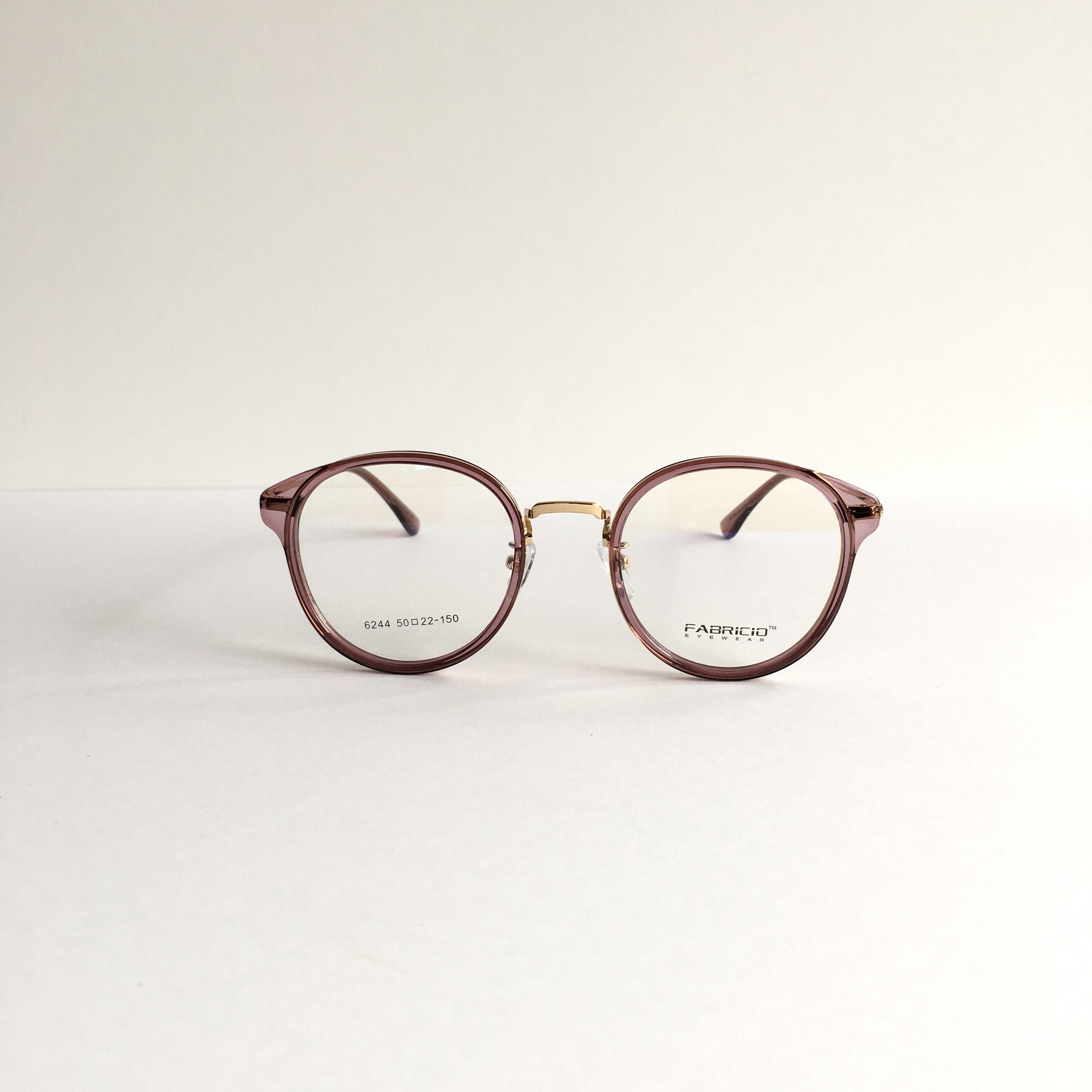 pr brands all barnard levit eyewear jaguar cartier glasses