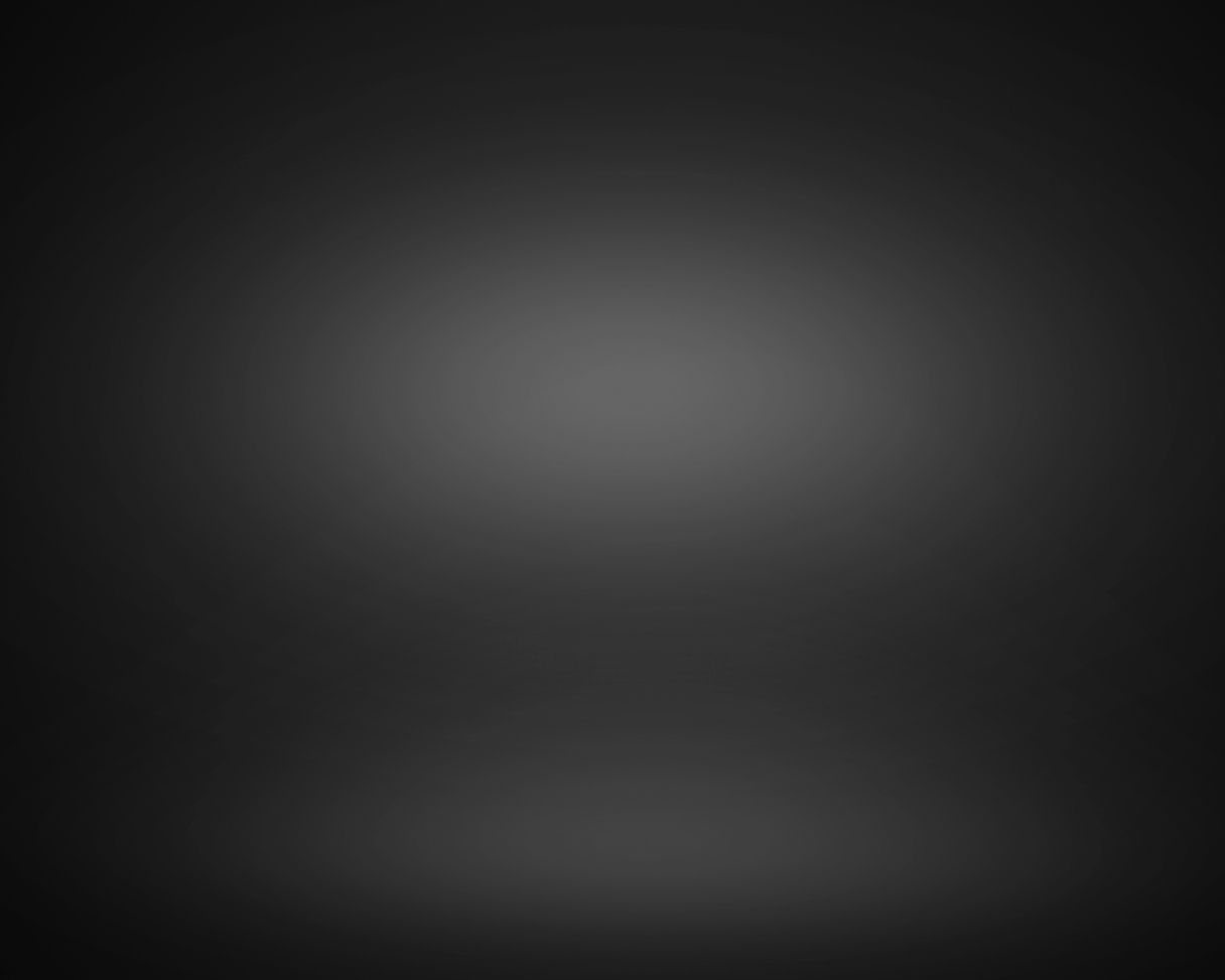 14 White Studio Backgrounds Psd Images White Studio Background Throughout Gorgeous Black Background Studio Photogr In 2020 Studio Background Broan Cool Things To Buy