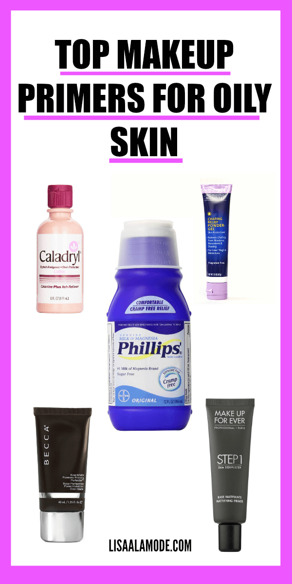 TOP-MAKEUP-PRIMERS-FOR-OILY-SKIN