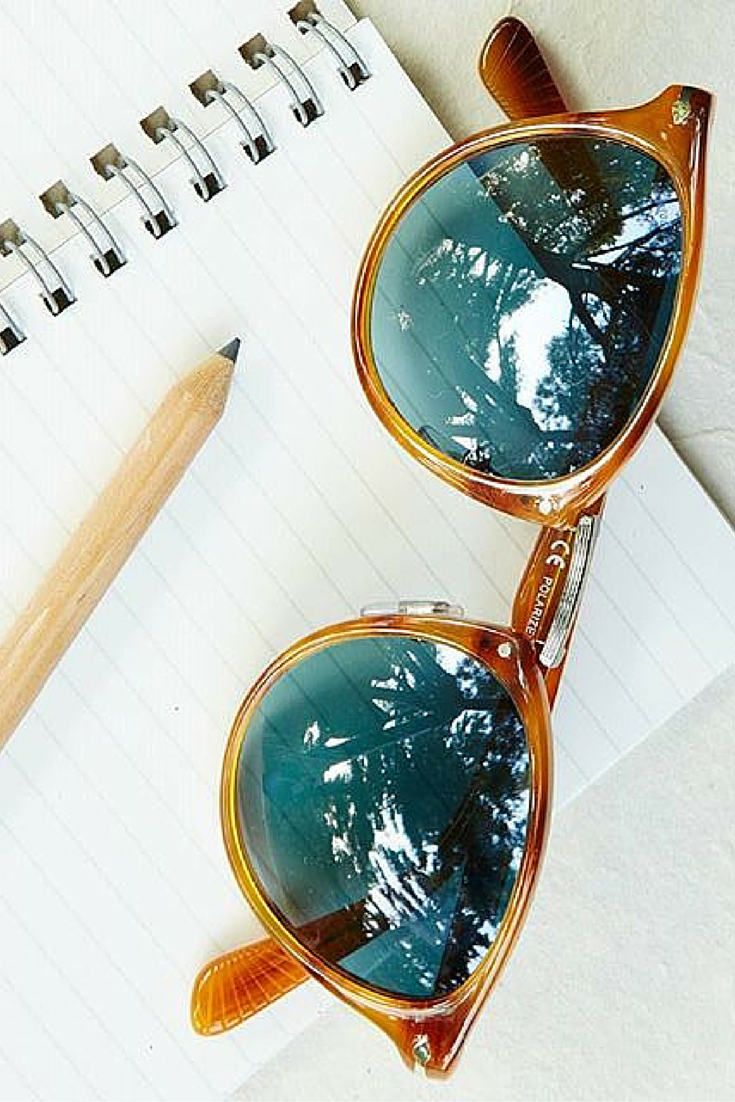 7aacb5b1f2d Persol PO3148  sunglasses  style. Pic  Persol. http   www