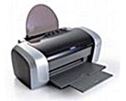 driver stampante epson stylus c64