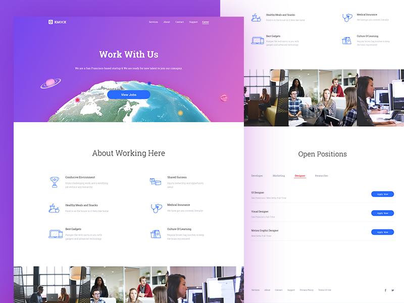 Ux design jobs nyc