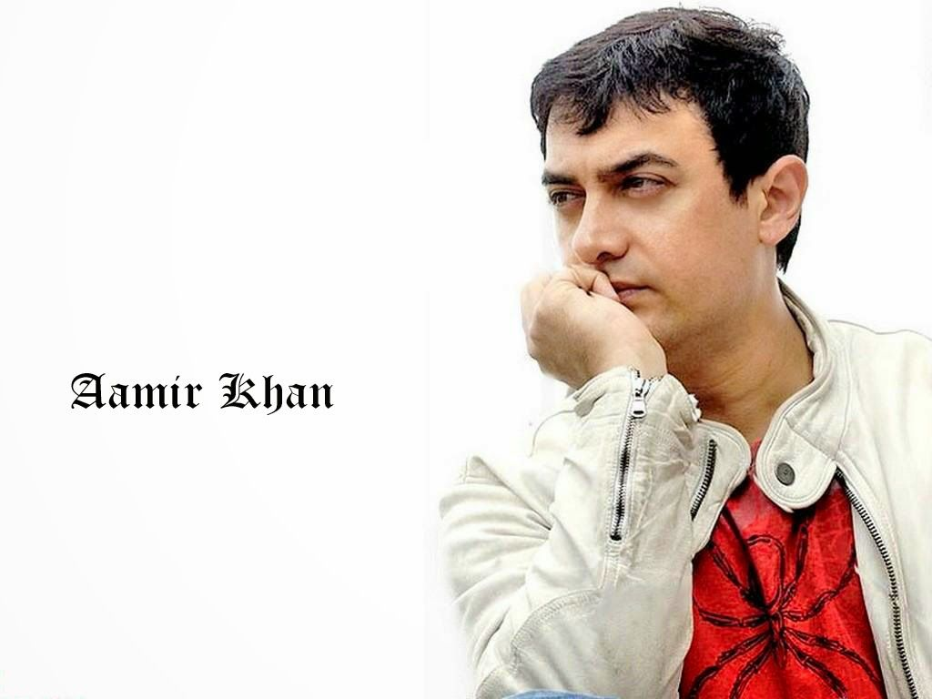 Wallpapers Station Aamir Khan Indian Actor Hd Wallpapers Free Downl Aamir Khan Aamir Khan Movies Actor Bollywood Download Film Free Hd