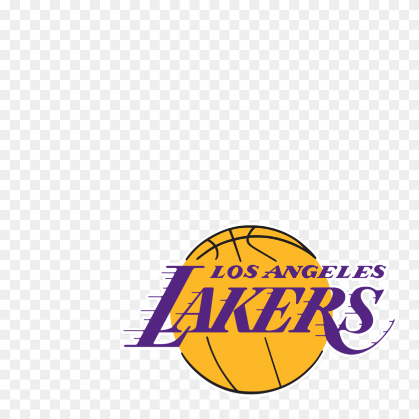 1000x1000 Create Your Profile Picture With Los Angeles Lakers Logo Overlay Lakers Logo Png Los Angeles Lakers Logo Lakers Logo Los Angeles Lakers