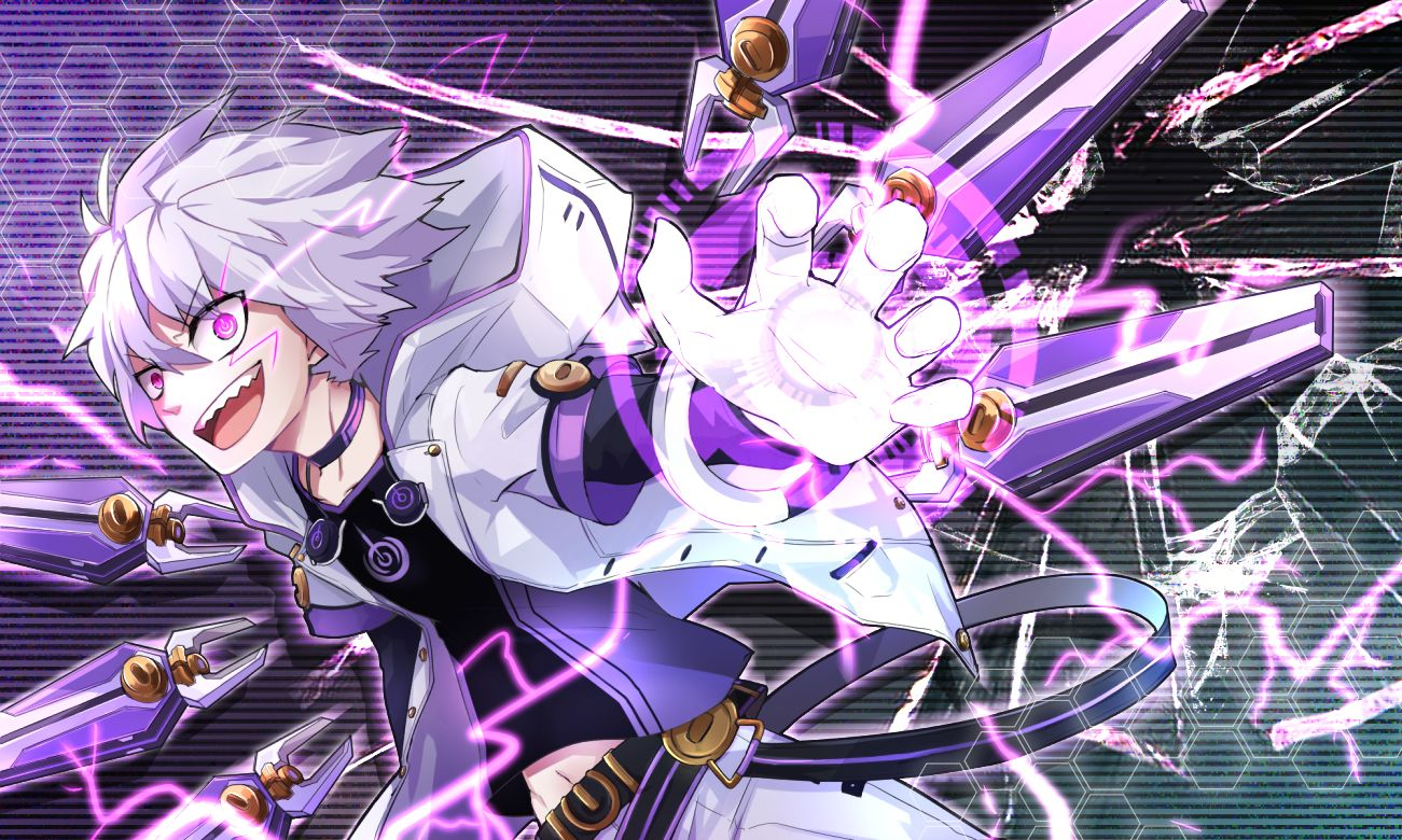 Hd wallpaper background id568760 elsword pinterest hd wallpaper background id568760 elsword pinterest wallpaper backgrounds hd wallpaper and wallpaper voltagebd Image collections