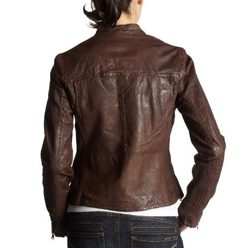 Popular Alfa Img  Showing Gt Womens Brown Leather Pants