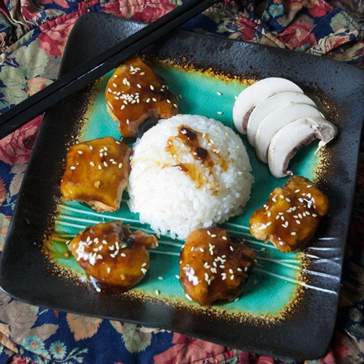 die besten 25 lokale chinesische restaurants ideen auf pinterest mahlzeit prep men bestes. Black Bedroom Furniture Sets. Home Design Ideas