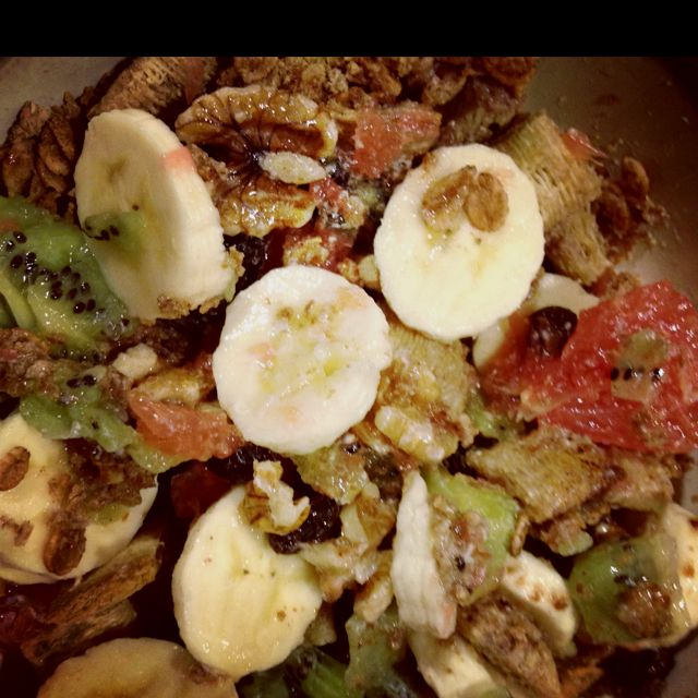 Diet breakfast recipes to lose weight