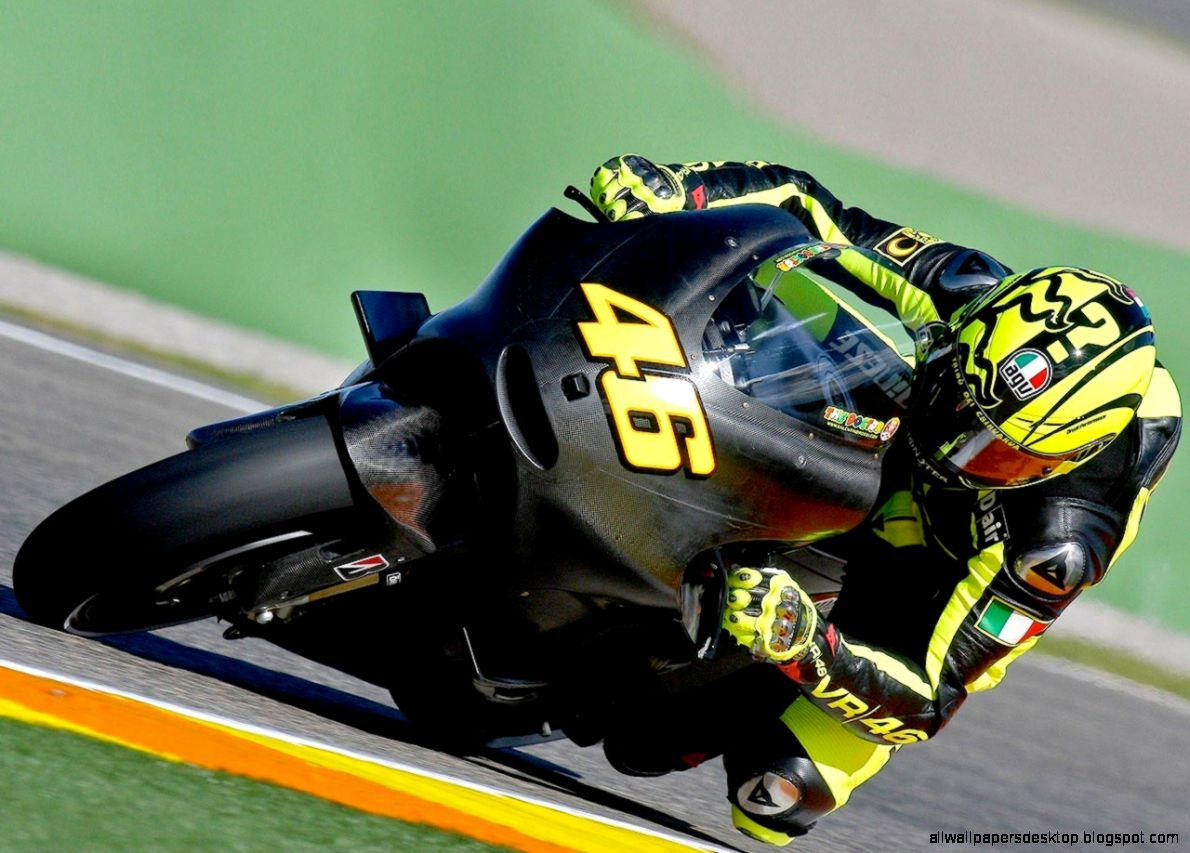 valentino-rossi-hd-wallpaper-for-desktop-size-2000x1326-5423