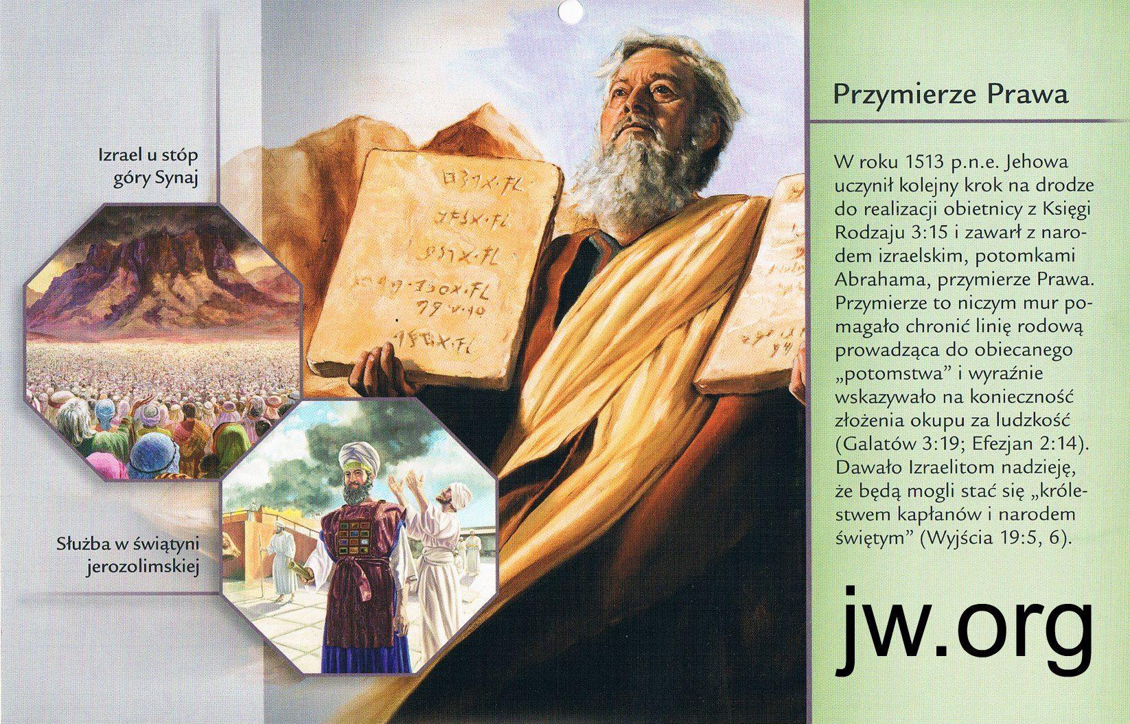 Pin By El Bieta Jusiak On Biblijne Ro No Ci