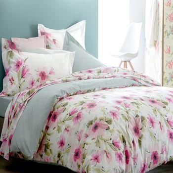 Fine Linens Tropic By Anne De Solene Bed Duvet Down Comforters