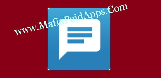 Repl.Ti Quick Reply App v1.1.3 Apk App, Supportive