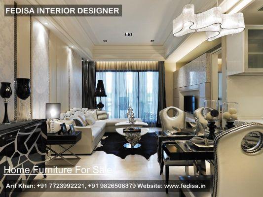 modern living room ideas bedroom interior house interior
