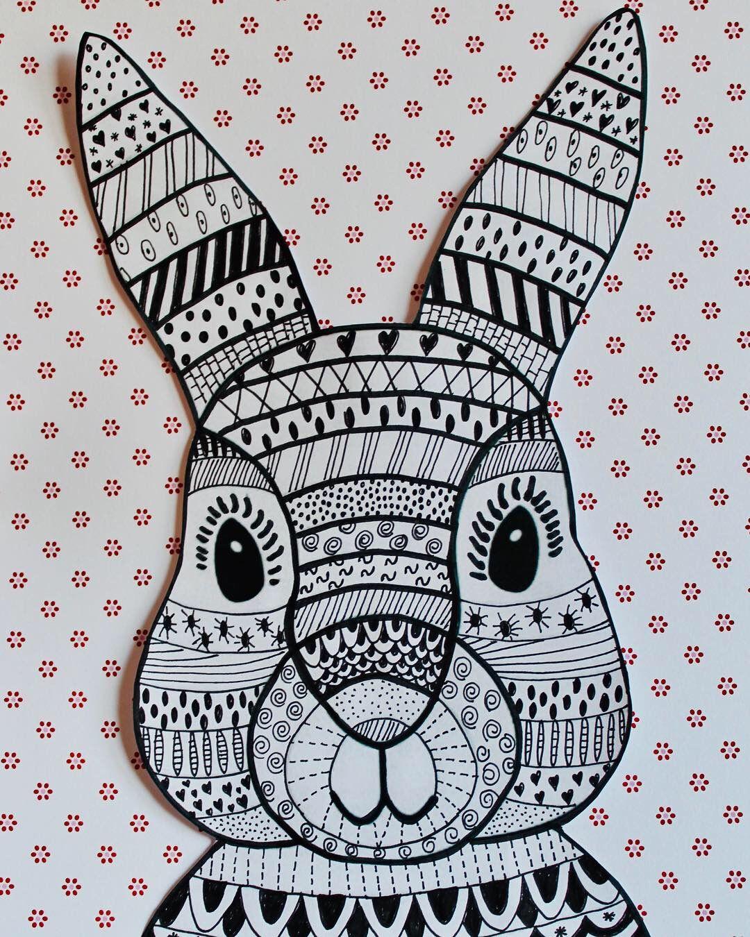 Creativeideas Clip Art Jasa Desain Grafis Murah