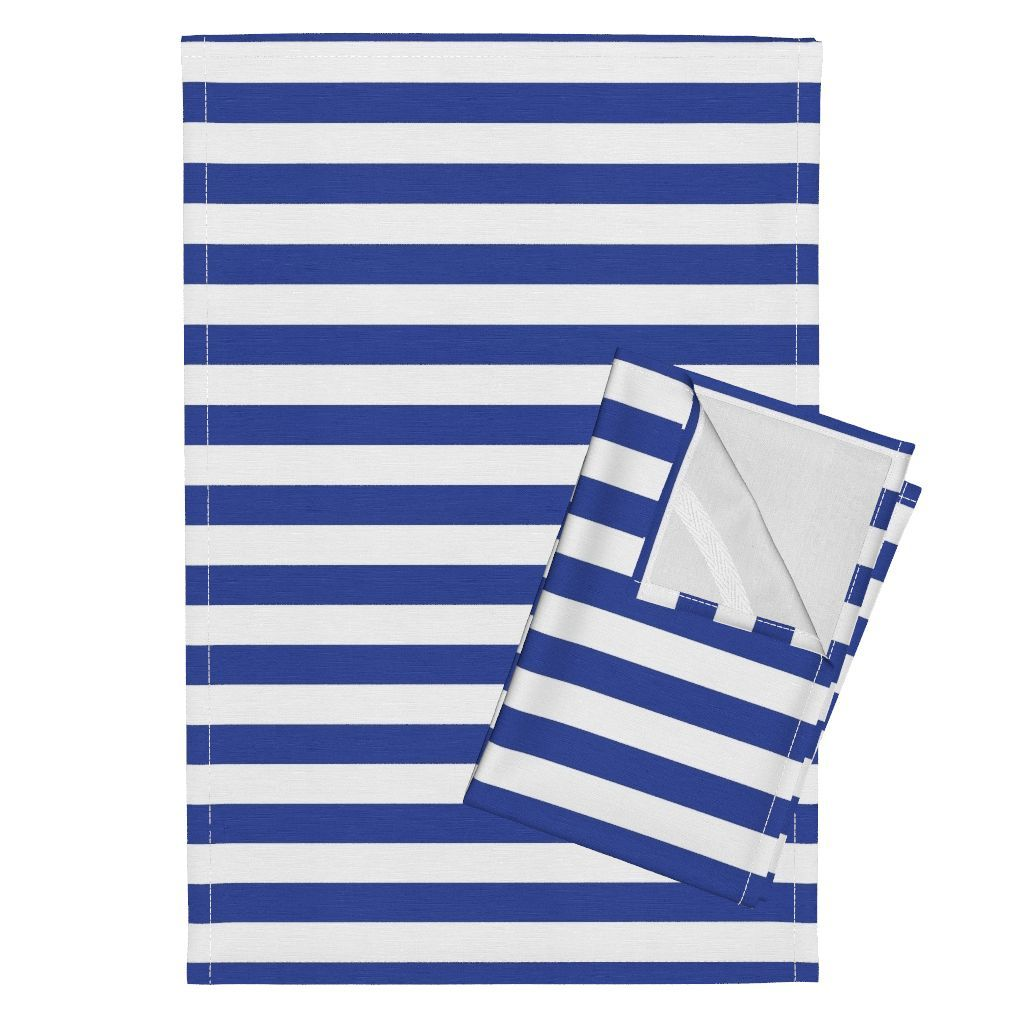lint free towels near me