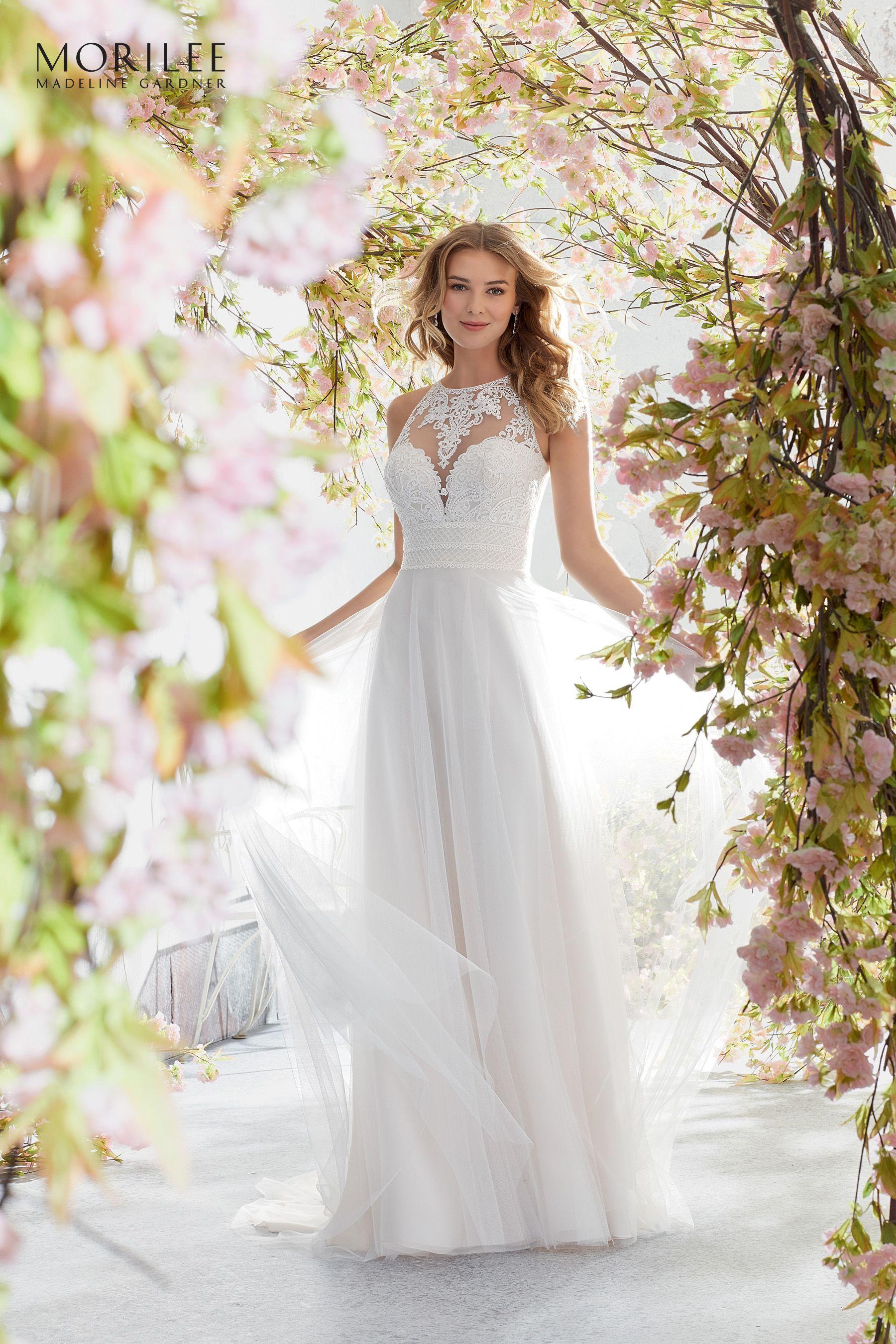 Hals lijn  Kleider hochzeit, Hochzeitskleid elfe, Hochzeitskleid