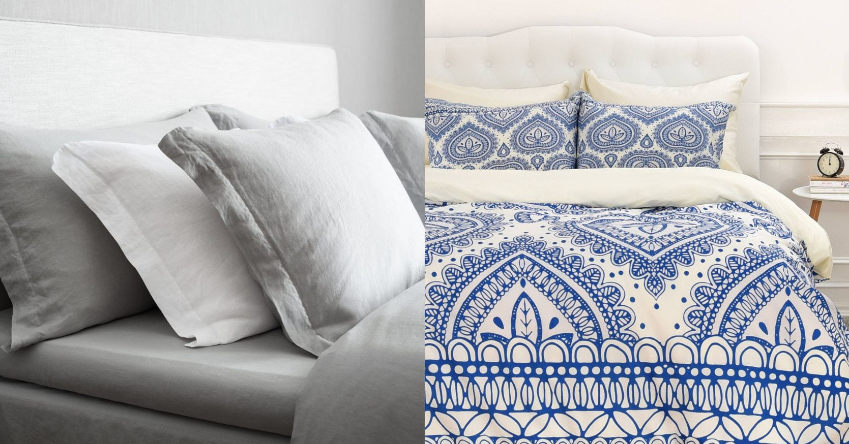 Of The Best Places To Buy Bedding Online Must Have Pinterest