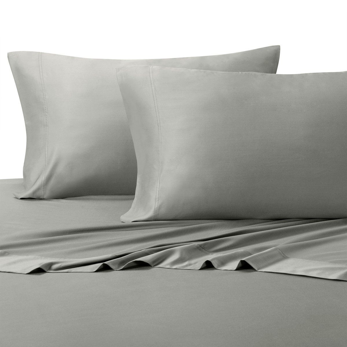 Top 10 Best Bamboo Sheets Reviews A Step by Step Buyer