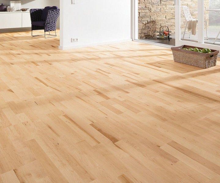 Buy Parquet Laminate Vinyl Wooden Flooring Dubai Carpetsdubai