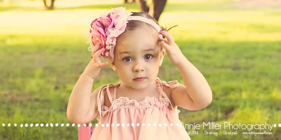 Avry Couture Creations,Headbands,Boutique Children's Clothing,Baby Boutique
