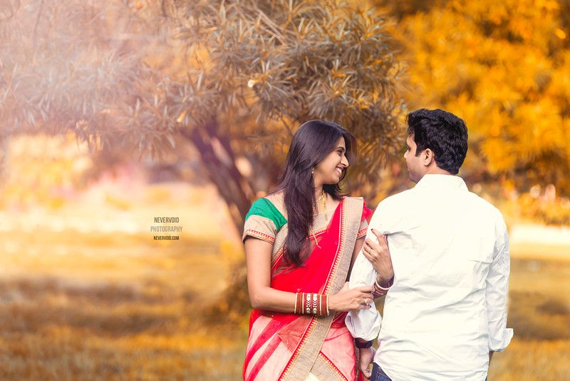 Prewedding couple photography post wedding photographer photoshoot l