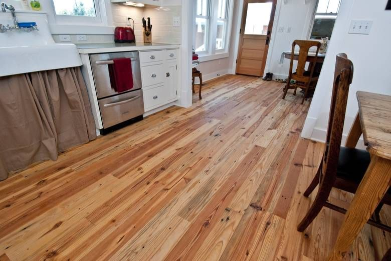 Antique Heart Pine Rustic 3 X2f 4 X 6 1 X2f 2 Quot Unfinished Solid Hardwood Flooring Weshipfloors Hardwood Floors Solid Hardwood Floors Pine Floors