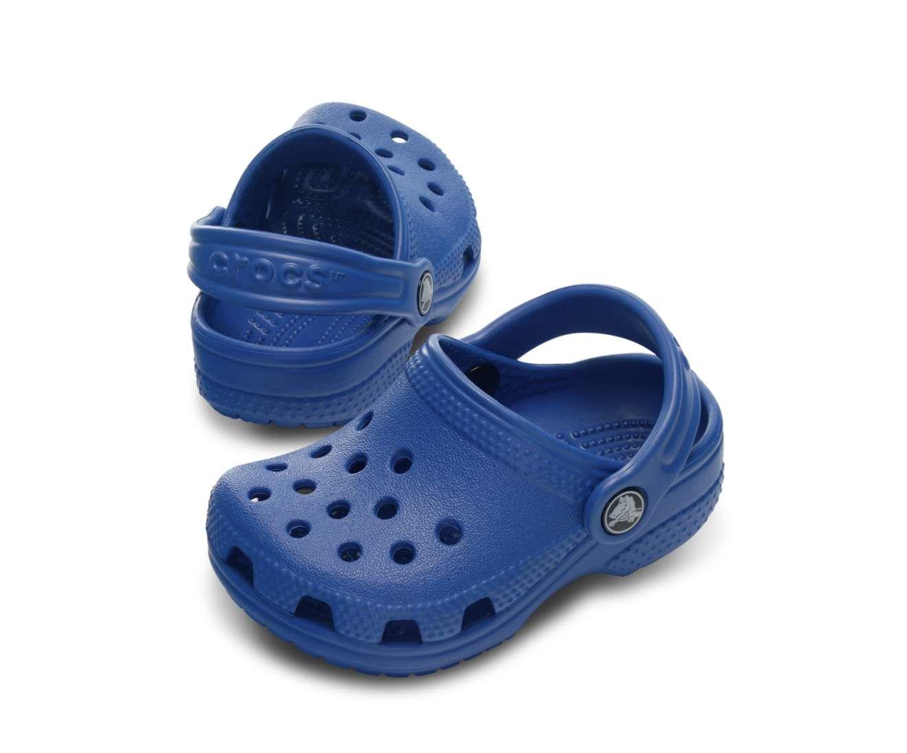 Kids Clogs | Crocs Shoes