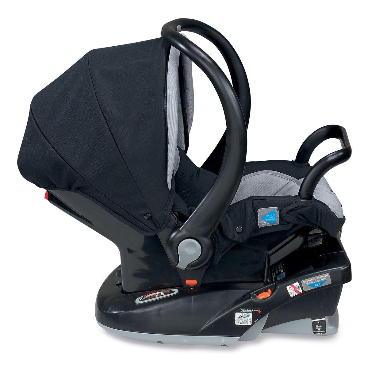 Shuttle Infant Car Seat Baby Car Seats Infant Car Seat Base Best Baby Car Seats