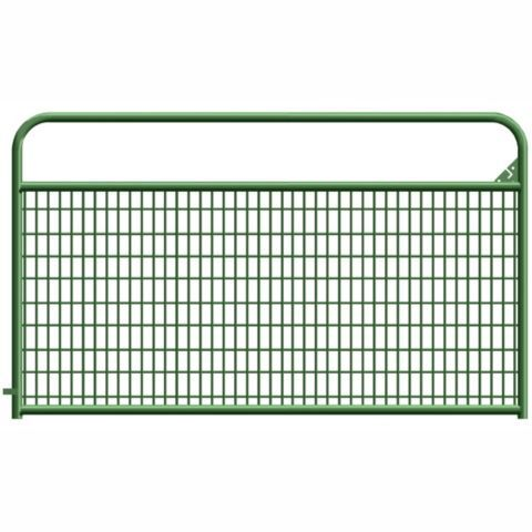 Wire Filled Gate 6 Ft Tractor Supply Co Tractor Supply Co Tractor Supplies Gate