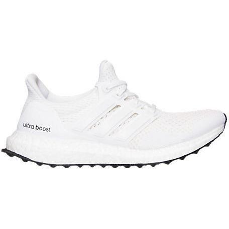 Adidas Ultra Boost Sneakers as seen on Karlie Kloss