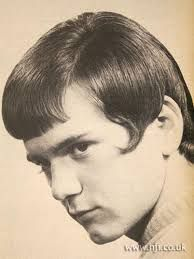 1960S Hairstyles Interesting Image Result For 1960S Hairstyles Men  Makeup #3  Pinterest