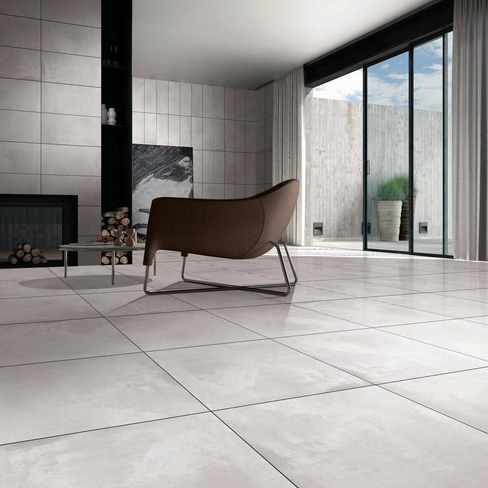 Lunar White Ceramic Tile Floor Decor White Ceramic Tiles Ceramic Floor Tiles Installing Tile Floor